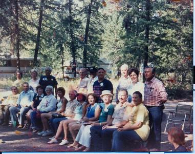 1980 Reunion