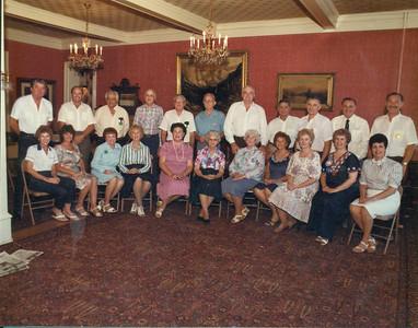 1984 Reunion