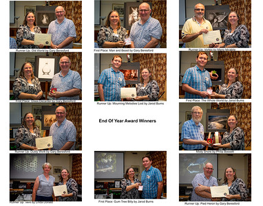 12 End Of Year Award Winners 1