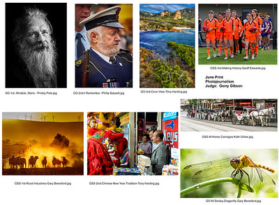 06 June print Photojoursalum
