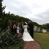 Caum Wedding ~ Belmont Hotel ~ Dallas Texas