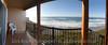 Ocean View from Cavalier Condo Balcony (Remodeled)<br /> November 2008<br /> <br /> Copyright © 2008 Rick Kruer<br /> rickkruer.com<br /> <br /> D200_20081126_1409_DSC_8034--8039-CavBalconyPan-3.psd