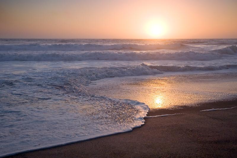 ND70_2006-07-23DSC_5654-SunsetSurfPatterns-nice-2 copy