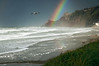 ND70_2006-01-02DSC_2779-LandsEndRainbowCloseupSeagullFlying-nice-11 copy