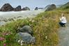 ND70_2006-07-11DSC_4447-ORCoastEileenTakingPhotoWide-nice-3 copy