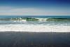 Wave crest and nice Sand Patterns<br /> Gleneden Beach, Oregon<br /> July 2007<br /> <br /> Copyright © 2007 Rick Kruer<br /> rickkruer.com<br /> <br /> D200_2007-07-13DSC_1744-WaveCrestSandPatterns-nice-2.psd