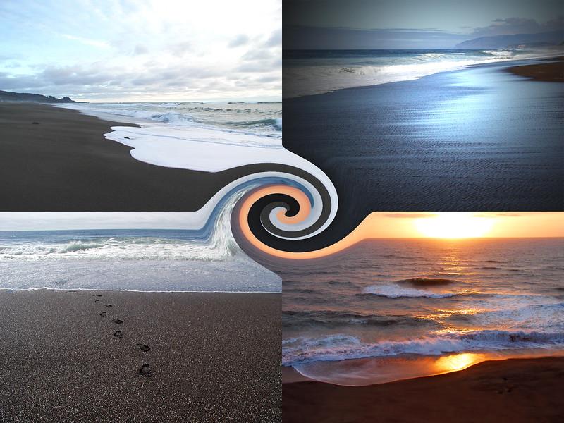 Collage-P5220037-P7250162-P7250142-P5240134-CenterSwirl-3 copy