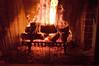 ND70_2006-01-01DSC_2691-RoaringFire-2