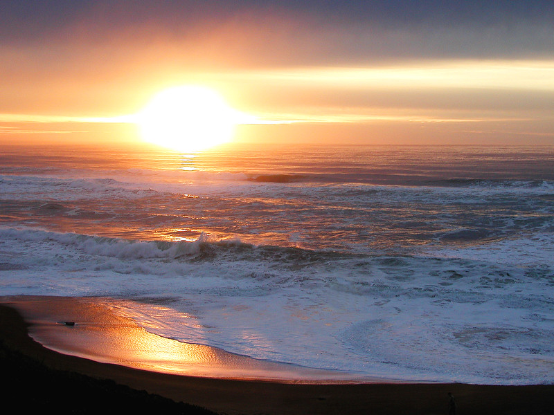 P1011897-SunsetTexture-5