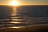 ND70_2006-07-19DSC_5298-Sunset2006-nice-2 copy