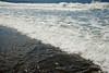 Rolling surf<br /> Gleneden Beach, Oregon<br /> July 2007<br /> <br /> Copyright © 2007 Rick Kruer<br /> rickkruer.com<br /> <br /> D200_2007-07-13DSC_1781-RollingSurf-nice-2.psd