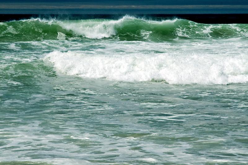 ND70_2006-07-14DSC_4771-AquaWaves-nice-2