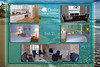 "Montage of ""Unit 21 - Cavalier Beachfront Condominiums, Gleneden Beach, Oregon"" photos: background is 8047-5227, from upper left to right: 9721, 9723, 9687(9665--9671), 9684, 9648--9653.<br /> <br /> March, July 2009<br /> <br /> Copyright © 2009 Rick Kruer rickkruer.com (rick@kruer.name)<br />    <br /> MONTAGE-CavalierCondo-Unit21-D200_July2009-DSC_8047-5227_9721_9723_9687(9665--9671)_9684_9648--9653-4.psd"