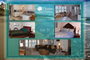 "Montage of ""Unit 33 - Cavalier Beachfront Condominiums, Gleneden Beach, Oregon"" photos: background is 8047-5227, from upper left to right: 0012--0014, 0372(0007--0009), 0027(0021--0024), 0017--0019, 0363--0366.<br /> <br /> March, July 2009<br /> <br /> Copyright © 2009 Rick Kruer rickkruer.com (rick@kruer.name)<br />    <br /> MONTAGE-CavalierCondo-Unit33-D200_July2009-DSC_8047-5227_0012--0014_0372(0007--0009)_0027(0021--0024)_0017--0019_0363-0366-4.psd"