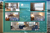 "Montage of ""Unit 30 - Cavalier Beachfront Condominiums, Gleneden Beach, Oregon"" photos: background is 8047-5227, from upper left to right: 9057--9059, 9442(9429), 1102, 9130(1106-1111--1115), 1084--1086.<br /> <br /> March, July 2009<br /> <br /> Copyright © 2009 Rick Kruer rickkruer.com (rick@kruer.name)<br />  MONTAGE-CavalierCondo-Unit30-D200_July2009-DSC_8047-5227_9057--9059_9442(9429)_1102_9130(1106-1111--1115)_1084--1086-11.psd"