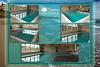 "Montage of ""Pool - Cavalier Beachfront Condominiums, Gleneden Beach, Oregon"" photos: background is 8047-5227, from upper left to right: 2549, 2553, 2576, 2551(2565--2568), 0983--0984.<br /> <br /> March, July 2009<br /> <br /> Copyright © 2009 Rick Kruer rickkruer.com (rick@kruer.name)<br /> <br /> MONTAGE-CavalierCondo-Pool-D200_July2009-DSC_8047-5227_2549_2553_2576_2551(2565--2568)_0983--0984-4.psd"