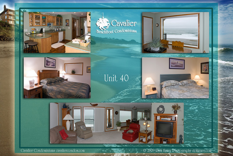 "Montage of ""Unit 40 - Cavalier Beachfront Condominiums, Gleneden Beach, Oregon"" photos: background is 8047-5227, from upper left to right: 0852(0777--0780), 0856(0781--0784), 0822(0812--0815), 0838(0798--0802), 1137--1140.<br /> <br /> March, July 2009<br /> <br /> Copyright © 2009 Rick Kruer rickkruer.com (rick@kruer.name)<br /> <br /> MONTAGE-CavalierCondo-Unit40-D200_July2009-DSC_8047-5227_0852(0777--0780)_0856(0781--0784)_0822(0812--0815)_0838(0798--0802)_1137--1140-4.psd"