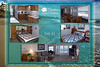 "Montage of ""Unit 41 - Cavalier Beachfront Condominiums, Gleneden Beach, Oregon"" photos: background is 8047-5227, from upper left to right: 0179, 0177, 0167(0138--0141), 0166(0126--0129), 0116--0121.<br /> <br /> March, July 2009<br /> <br /> Copyright © 2009 Rick Kruer rickkruer.com (rick@kruer.name)<br /> <br /> MONTAGE-CavalierCondo-Unit41-D200_July2009-DSC_8047-5227_0179_0177_0167(0138--0141)_0166(0126--0129)_0116--0121-4.psd"
