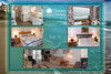 "Montage of ""Unit 31 - Cavalier Beachfront Condominiums, Gleneden Beach, Oregon"" photos: background is 8047-5227, from upper left to right: 0951, 0947, 0931(0917--0921), 0933, 0906--0909.<br /> <br /> March, July 2009<br /> <br /> Copyright © 2009 Rick Kruer rickkruer.com (rick@kruer.name)<br />    <br /> MONTAGE-CavalierCondo-Unit31-D200_July2009-DSC_8047-5227_0951_0947_0931(0917--0921)_0933_0906--0909-4.psd"