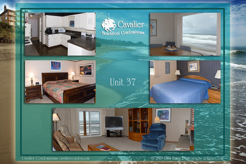 "Montage of ""Unit 37 - Cavalier Beachfront Condominiums, Gleneden Beach, Oregon"" photos: background is 8047-5227, from upper left to right: 1284(9210--9213), 9218--9220, 9284(1392--1395), 1402, 9243--9248.<br /> <br /> March, July 2009<br /> <br /> Copyright © 2009 Rick Kruer rickkruer.com (rick@kruer.name)<br />    <br /> MONTAGE-CavalierCondo-Unit37-D200_July2009-DSC_8047-5227_1284(9210--9213)_9218--9220_9284(1392--1395)_1402_9243--9248-4.psd"