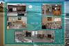 "Montage of ""Unit 24 - Cavalier Beachfront Condominiums, Gleneden Beach, Oregon"" photos: background is 8047-5227, from upper left to right: 9823, 9775--9778, 9811, 9814, 9784--9788.<br /> <br /> March, July 2009<br /> <br /> Copyright © 2009 Rick Kruer rickkruer.com (rick@kruer.name)<br />    <br /> MONTAGE-CavalierCondo-Unit24-D200_July2009-DSC_8047-5227_9823_9775--9778_9811_9814_9784--9788-4.psd"