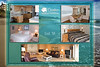 "Montage of ""Unit 38 - Cavalier Beachfront Condominiums, Gleneden Beach, Oregon"" photos: background is 8047-5227, from upper left to right: 0630(8918--8921), 0628, 0605(0599--0602), 0607(0593--0596), 8926--8932.<br /> <br /> March, July 2009<br /> <br /> Copyright © 2009 Rick Kruer rickkruer.com (rick@kruer.name)<br /> <br /> MONTAGE-CavalierCondo-Unit38-D200_July2009-DSC_8047-5227_0630(8918--8921)_0628_0605(0599--0602)_0607(0593--0596)_8926--8932-4.psd"