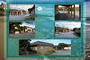 "Montage of ""Office - Cavalier Beachfront Condominiums, Gleneden Beach, Oregon"" photos: background is 8047-5227, from upper left to right: 9970, 2185, 9984, 9971, 0325--0326.<br /> <br /> March, July 2009<br /> <br /> Copyright © 2009 Rick Kruer rickkruer.com (rick@kruer.name)<br /> <br /> MONTAGE-CavalierCondo-Office-D200_July2009-DSC_8047-5227_9970_2185_9984_9971_0325--0326-4.psd"