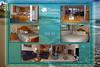 "Montage of ""Unit 45 - Cavalier Beachfront Condominiums, Gleneden Beach, Oregon"" photos: background is 8047-5227, from upper left to right: 9593, 1187, 9573--9576, 9583(9569--9571), 1205--1212.<br /> <br /> March, July 2009<br /> <br /> Copyright © 2009 Rick Kruer rickkruer.com (rick@kruer.name)<br />   <br /> MONTAGE-CavalierCondo-Unit45-D200_July2009-DSC_8047-5227_9593_1187_9573--9576_9583(9569--9571)_1205--1212-4.psd"