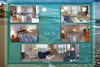 "Montage of ""Unit 30 - Cavalier Beachfront Condominiums, Gleneden Beach, Oregon"" photos: background is 8047-5227, from upper left to right: 9057--9059, 9429, 1102, 1106-1111--1115, 1084--1086.<br /> <br /> March, July 2009<br /> <br /> Copyright © 2009 Rick Kruer rickkruer.com (rick@kruer.name)<br />  MONTAGE-CavalierCondo-Unit30-D200_July2009-DSC_8047-5227_9057--9059_9429_1102_1106-1111--1115_1084--1086-10.psd"