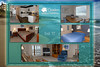 "Montage of ""Unit 37 - Cavalier Beachfront Condominiums, Gleneden Beach, Oregon"" photos: background is 8047-5227, from upper left to right: 9210--9213, 9218--9220, 1392--1395, 1402, 9243--9248.<br /> <br /> March, July 2009<br /> <br /> Copyright © 2009 Rick Kruer rickkruer.com (rick@kruer.name)<br />    <br /> MONTAGE-CavalierCondo-Unit37-D200_July2009-DSC_8047-5227_9210--9213_9218--9220_1392--1395_1402_9243--9248-4.psd"