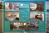 "Montage of ""Unit 28 - Cavalier Beachfront Condominiums, Gleneden Beach, Oregon"" photos: background is 8047-5227, from upper left to right: 0438, 0435, 0418, 0422, 0395--0399.<br /> <br /> March, July 2009<br /> <br /> Copyright © 2009 Rick Kruer rickkruer.com (rick@kruer.name)<br />    <br /> MONTAGE-CavalierCondo-Unit28-D200_July2009-DSC_8047-5227_0438_0435_0418_0422_0395--0399-4.psd"