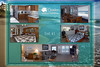 "Montage of ""Unit 41 - Cavalier Beachfront Condominiums, Gleneden Beach, Oregon"" photos: background is 8047-5227, from upper left to right: 0179, 0177, 0138--0141, 0126--0129, 0116--0121.<br /> <br /> March, July 2009<br /> <br /> Copyright © 2009 Rick Kruer rickkruer.com (rick@kruer.name)<br /> <br /> MONTAGE-CavalierCondo-Unit41-D200_July2009-DSC_8047-5227_0179_0177_0138--0141_0126--0129_0116--0121-4.psd"