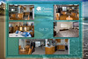"Montage of ""Unit 25 - Cavalier Beachfront Condominiums, Gleneden Beach, Oregon"" photos: background is 8047-5227, from upper left to right: 9407, 1044, 9385, 9388, 9329--9337.<br /> <br /> March, July 2009<br /> <br /> Copyright © 2009 Rick Kruer rickkruer.com (rick@kruer.name)<br />    <br /> MONTAGE-CavalierCondo-Unit25-D200_July2009-DSC_8047-5227_9407_1044_9385_9388_9329--9337-4.psd"
