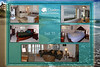 "Montage of ""Unit 33 - Cavalier Beachfront Condominiums, Gleneden Beach, Oregon"" photos: background is 8047-5227, from upper left to right: 0012--0014, 0007--0009, 0021--0024, 0017--0019, 0363--0366.<br /> <br /> March, July 2009<br /> <br /> Copyright © 2009 Rick Kruer rickkruer.com (rick@kruer.name)<br />    <br /> MONTAGE-CavalierCondo-Unit33-D200_July2009-DSC_8047-5227_0012--0014_0007--0009_0021--0024_0017--0019_0363-0366-4.psd"