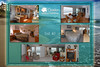 "Montage of ""Unit 40 - Cavalier Beachfront Condominiums, Gleneden Beach, Oregon"" photos: background is 8047-5227, from upper left to right: 0777--0780, 0781--0784, 0812--0815, 0798--0802, 1137--1140.<br /> <br /> March, July 2009<br /> <br /> Copyright © 2009 Rick Kruer rickkruer.com (rick@kruer.name)<br /> <br /> MONTAGE-CavalierCondo-Unit40-D200_July2009-DSC_8047-5227_0777--0780_0781--0784_0812--0815_0798--0802_1137--1140-4.psd"