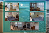"Montage of ""Unit 27 - Cavalier Beachfront Condominiums, Gleneden Beach, Oregon"" photos: background is 8047-5227, from upper left to right: 2678, 2686, 2703, 2701, 2723--2727.<br /> <br /> March, July 2009<br /> <br /> Copyright © 2009 Rick Kruer rickkruer.com (rick@kruer.name)<br />    <br /> MONTAGE-CavalierCondo-Unit27-D200_July2009-DSC_8047-5227_2678_2686_2703_2701_2723--2727-4.psd"