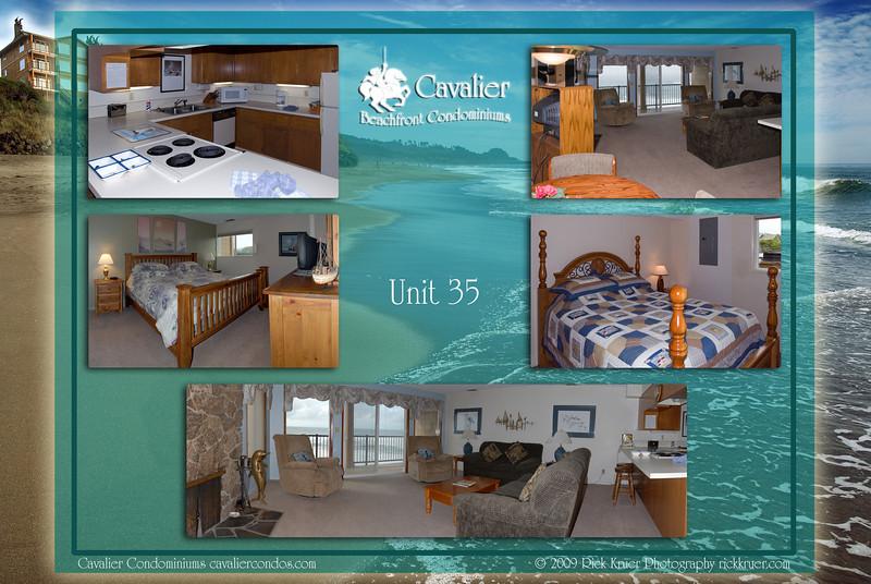 "Montage of ""Unit 35 - Cavalier Beachfront Condominiums, Gleneden Beach, Oregon"" photos: background is 8047-5227, from upper left to right: 1247, 1241, 9502--9505, 9516, 9476--9481.<br /> <br /> March, July 2009<br /> <br /> Copyright © 2009 Rick Kruer rickkruer.com (rick@kruer.name)<br />    <br /> MONTAGE-CavalierCondo-Unit35-D200_July2009-DSC_8047-5227_1247_1241_9502--9505_9516_9476--9481-4.psd"