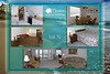 "Montage of ""Unit 32 - Cavalier Beachfront Condominiums, Gleneden Beach, Oregon"" photos: background is 8047-5227, from upper left to right: 0737, 0731, 0708, 0717, 0727--0729.<br /> <br /> March, July 2009<br /> <br /> Copyright © 2009 Rick Kruer rickkruer.com (rick@kruer.name)<br />    <br /> MONTAGE-CavalierCondo-Unit32-D200_July2009-DSC_8047-5227_0737_0731_0708_0717_0727--0729-4.psd"