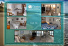 "Montage of ""Unit 36 - Cavalier Beachfront Condominiums, Gleneden Beach, Oregon"" photos: background is 8047-5227, from upper left to right: 1435, 1323, 0053--0058, 1480--1481, 1409--1417.<br /> <br /> March, July 2009<br /> <br /> Copyright © 2009 Rick Kruer rickkruer.com (rick@kruer.name)<br /> <br /> MONTAGE-CavalierCondo-Unit36-D200_July2009-DSC_8047-5227_1435_1323_0053--0058_1480--1481_1409--1417-4.psd"