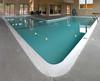 D200_20090712_1625_DSC_2565--2568-Pool-Panorama-4