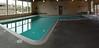 D200_20090319_1631_DSC_0983-Pool-Pan-0983--0984-3