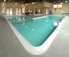 D200_20090319_1633_DSC_0990-Pool-Pan-0990--0995-3
