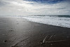 Glistening Ocean Surf Cavalier Condo Gleneden Beach, Oregon<br /> March 2009<br /> <br /> Copyright © 2009 Rick Kruer<br /> rickkruer.com<br /> <br /> D200_20090321_1552_DSC_1659-OceanSurfGlistening-nice-2.psd