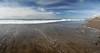 Cavalier Condo Beach Ocean View Panorama on a Sunny Afternoon<br /> March 2009<br /> <br /> Copyright © 2009 Rick Kruer<br /> rickkruer.com<br /> <br /> D200_20090321_1609_DSC_1731-CavalierBeachOceanView-Pan-1731--1735-3.psd