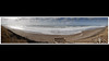 Cavalier Ocean View <br /> March 2009<br /> <br /> Copyright © 2009 Rick Kruer<br /> rickkruer.com<br /> <br /> D200_20090317_1516_DSC_9871-CavalierOceanViewFromStairs-9871--9875-3.psd