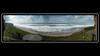 Pacific Ocean View from the Cavalier Condo Unit 36 Balcony<br /> Central Oregon Coast, Gleneden Beach, OR<br /> March 2009<br /> <br /> Copyright © 2009 Rick Kruer<br /> rickkruer.com<br /> <br /> D200_20090317_1348_DSC_9754-Unit36-CavalierOceanView-Pan-9754--9759-4.psd