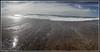 Cavalier Condo Beach Ocean View Panorama Sunny Afternoon<br /> March 2009<br /> <br /> Copyright © 2009 Rick Kruer<br /> rickkruer.com<br /> <br /> D200_20090321_1609_DSC_1728-CavalierBeachOceanView-Pan-1728--1733-3.psd