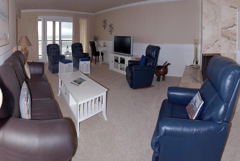 Cavalier Beachfront Condominiums<br /> Unit 21<br /> March 2009<br /> <br /> Copyright © 2009 Rick Kruer<br /> rickkruer.com<br /> cavaliercondos.com<br /> <br /> D200_20090317_1116_DSC_9648-Unit21-LivingRoom-Pan-9648--9653-7.psd