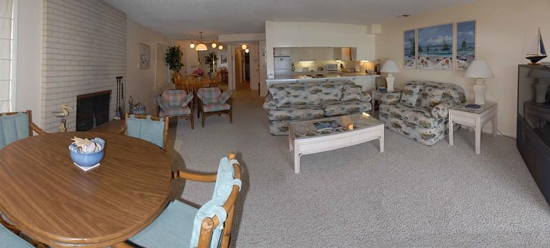 Cavalier Beachfront Condominiums<br /> Unit 24<br /> March 2009<br /> <br /> Copyright © 2009 Rick Kruer<br /> rickkruer.com<br /> cavaliercondos.com<br /> <br /> D200_20090317_1415_DSC_9789-Unit24-LivingRoom-Pan-9789--9794-3.psd
