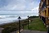 Cavalier Beachfront Condominiums<br /> Unit 24<br /> March 2009<br /> <br /> Copyright © 2009 Rick Kruer<br /> rickkruer.com<br /> cavaliercondos.com<br /> <br /> D200_20090317_1436_DSC_9832-Unit24-BalconyOceanView-2.psd